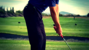 Winn Golf Grips TV Spot, 'Better Feel for Your Game' - Thumbnail 2