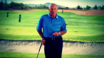 Winn Golf Grips TV Spot, 'Better Feel for Your Game' - Thumbnail 4