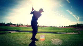 Winn Golf Grips TV Spot, 'Better Feel for Your Game' - Thumbnail 5