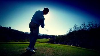 Winn Golf Grips TV Spot, 'Better Feel for Your Game' - Thumbnail 9