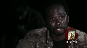 Z Nation: The Complete First Season TV Spot, 'Take Home the Action' - Thumbnail 3