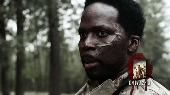 Z Nation: The Complete First Season TV Spot, 'Take Home the Action' - 9 commercial airings