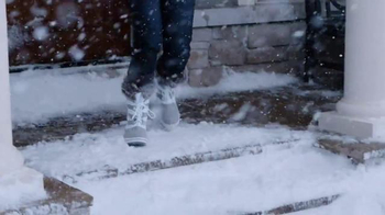 WeatherTech Floor Liners TV Spot, 'Every Step' - Thumbnail 1