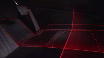 WeatherTech Floor Liners TV Spot, 'Every Step' - Thumbnail 4