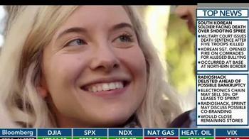 Comcast TV Spot, 'Better Together' - Thumbnail 2
