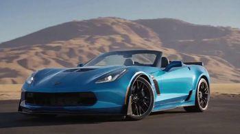 2015 Chevrolet Colorado TV Spot, 'Obsesión' [Spanish] Letra por DJ Shadow
