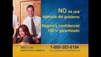 Abogado de Inmigración TV Spot, 'No Viva con Miedo' [Spanish] - Thumbnail 5