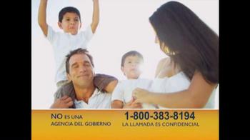 Abogado de Inmigración TV Spot, 'No Viva con Miedo' [Spanish] - Thumbnail 7