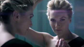 Lancôme Paris Visionnaire TV Spot, 'Close Up' Featuring Kate Winslet