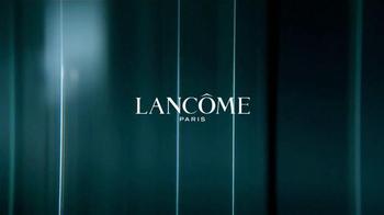 Lancôme Paris Visionnaire TV Spot, 'Close Up' Featuring Kate Winslet - Thumbnail 1