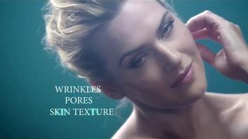 Lancôme Paris Visionnaire TV Spot, 'Close Up' Featuring Kate Winslet - Thumbnail 4