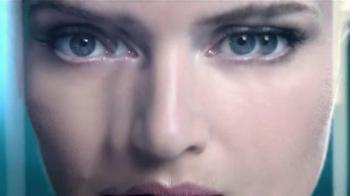 Lancôme Paris Visionnaire TV Spot, 'Close Up' Featuring Kate Winslet - Thumbnail 5