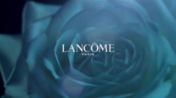 Lancôme Paris Visionnaire TV Spot, 'Close Up' Featuring Kate Winslet - Thumbnail 8