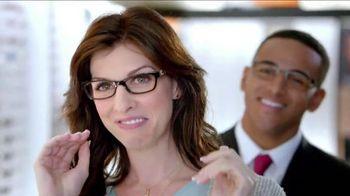 Visionworks TV Spot, 'Perfect Pair'