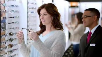 Visionworks TV Spot, 'Perfect Pair' - Thumbnail 2