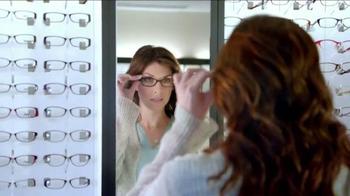 Visionworks TV Spot, 'Perfect Pair' - Thumbnail 5