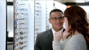 Visionworks TV Spot, 'Perfect Pair' - Thumbnail 6