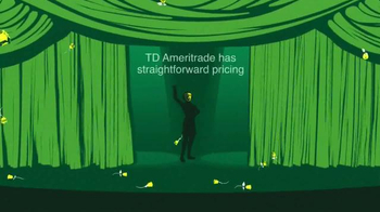TD Ameritrade TV Spot, 'Hiding George' - Thumbnail 2