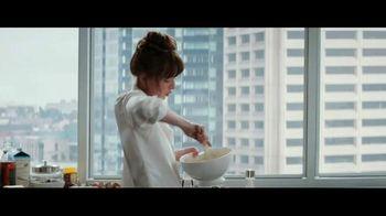 Fifty Shades of Grey - Alternate Trailer 17