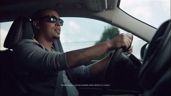2015 Jeep Cherokee TV Spot, 'Band Practice' - Thumbnail 5