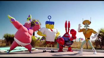 The SpongeBob Movie: Sponge Out of Water - Alternate Trailer 42
