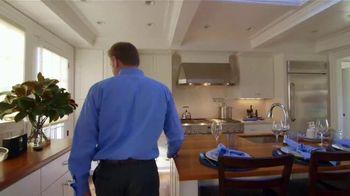 HGTV.com/Dream Home 2015 TV Spot, 'Quicken Loans' - Thumbnail 4