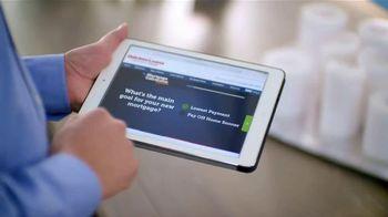 HGTV.com/Dream Home 2015 TV Spot, 'Quicken Loans' - Thumbnail 5