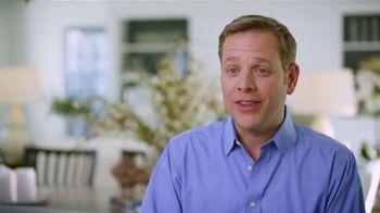 HGTV.com/Dream Home 2015 TV Spot, 'Quicken Loans' - Thumbnail 6
