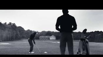 TaylorMade RSi TV Spot, 'Perfect Shots' - Thumbnail 1