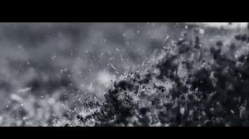 TaylorMade RSi TV Spot, 'Perfect Shots' - Thumbnail 2