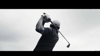 TaylorMade RSi TV Spot, 'Perfect Shots' - Thumbnail 4