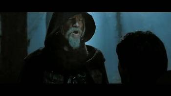 Seventh Son - Alternate Trailer 13