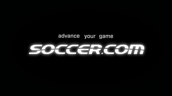 Soccer.com TV Spot, 'Measure Your Advantage' - Thumbnail 4