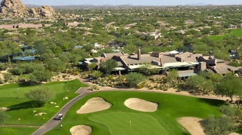 Terravita Golf and Country Club TV Spot, 'Time to Play' - Thumbnail 1