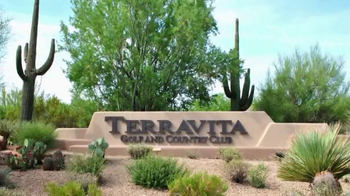 Terravita Golf and Country Club TV Spot, 'Time to Play' - Thumbnail 2