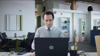 Office Depot TV Spot, 'Taxinator' - Thumbnail 2