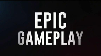 GameFly.com TV Spot, 'Epic Gameplay' - Thumbnail 6