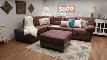 Big Lots Big Home Event TV Spot, 'End-of-the-Day-Me' - Thumbnail 6