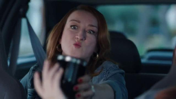 Big Lots Big Home Event TV Spot, 'End-of-the-Day-Me' - Thumbnail 3