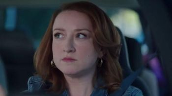 Big Lots Big Home Event TV Spot, 'End-of-the-Day-Me'