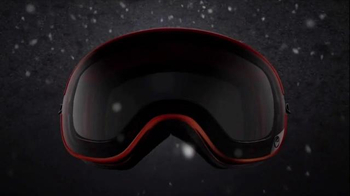 Dragon Alliance Advanced Project X2 Goggles TV Spot, 'Adapt Instantly' - Thumbnail 2