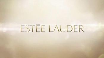 Estee Lauder Revitalizing Supreme TV Spot, 'Women's Intuition' - Thumbnail 1