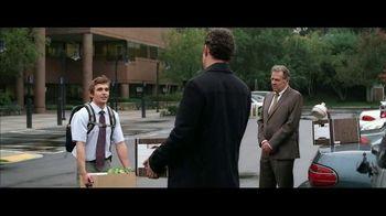 Unfinished Business - Alternate Trailer 2