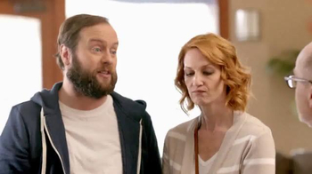 Rent-A-Center 2015 President's Day Sale TV Spot, 'We Just Can't' - 2667 commercial airings
