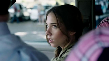 Allstate TV Spot, 'Drive to School' - Thumbnail 2