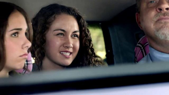 Allstate TV Spot, 'Drive to School' - Thumbnail 4