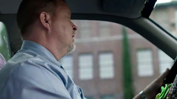 Allstate TV Spot, 'Drive to School' - Thumbnail 7