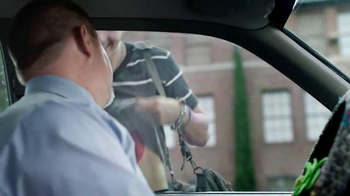 Allstate TV Spot, 'Drive to School' - Thumbnail 8