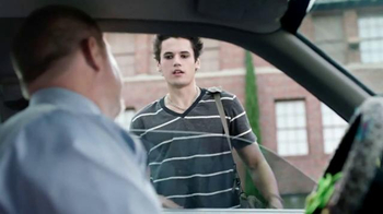 Allstate TV Spot, 'Drive to School' - Thumbnail 9