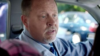 Allstate TV Spot, 'Drive to School' - 3199 commercial airings